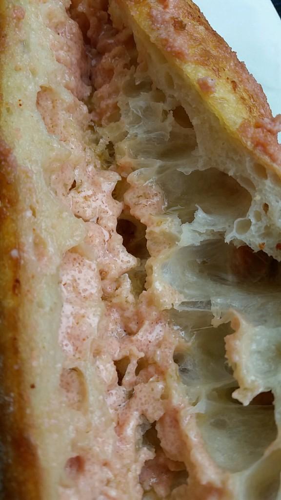 ブランジュリ ノアン (Boulangerie NOAN)へ。糸島市の人気パン屋さん。