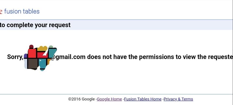 グーグルドライブのファイルが開けない。Googleアカウント ...